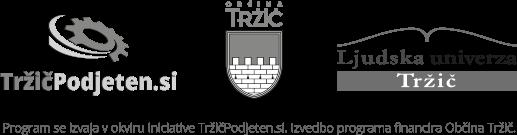 Občina Tržič