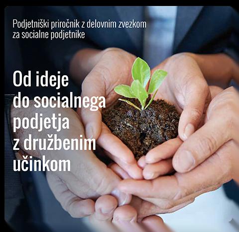 prirocnik-socialno-podjetnistvo-1